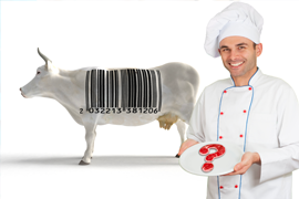 HACCP - MANUALE DI RINTRACCIABILITA